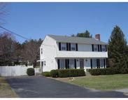 4 Spanish River Rd Grafton MA, 01519