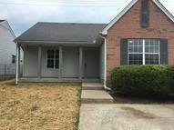 1006 Looby Cir Nashville TN, 37208