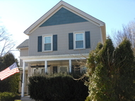 Address Not Disclosed Annandale NJ, 08801