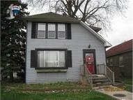 425 157th Street Calumet City IL, 60409