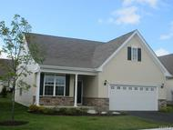 13 Aster Way Middletown NY, 10940