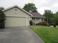 1800 Burnett Ave South Renton WA, 98055