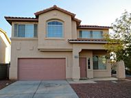 6043 Dewberry Ct Las Vegas NV, 89110
