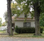 111 Liberty St Quincy OH, 43343