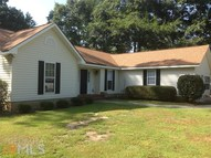 310 North Cromley Brooklet GA, 30415