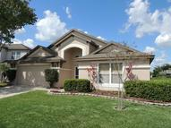 3515 Maple Ridge Loop Kissimmee FL, 34741