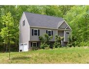 124 Podunk Road Sturbridge MA, 01566
