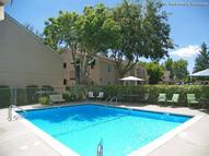 Lincoln Place Apartments Yuba City CA, 95991