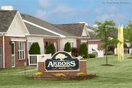 Arbors of Findlay Apartments Findlay OH, 45840
