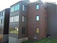 Southview Greens Apartments Inver Grove Heights MN, 55077