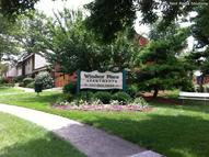 Windsor Place and Spring View Apartments Georgetown KY, 40324