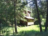 2584 Bridgeman-Rettinger Rd Kettle Falls WA, 99141
