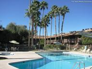 Camino Real Apartments Tucson AZ, 85710