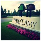 The Bellamy - Student Apartments Greenville NC, 27858