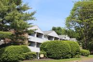 Burgundy Apartments Middletown CT, 06457