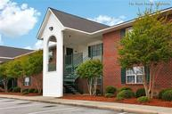Hampton Village - Rocky Mount Apartments Rocky Mount NC, 27804