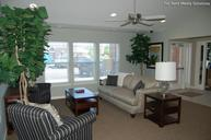 Crosswinds at Tradition Lane Apartments Danville IN, 46122