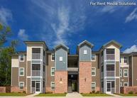 Pinnacle At Mariners Village Apartments Long Beach MS, 39560