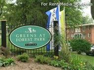 Greens At Forest Park Apartments Baltimore MD, 21216