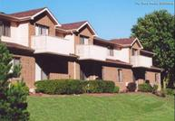 The Willows of Grayslake Apartments Grayslake IL, 60030