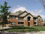 Chapel Ridge of Jackson Apartments Jackson TN, 38305
