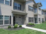 Park Lane South Luxury Apartments Depew NY, 14043