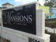 Mansions at Lakeline Apartments Austin TX, 78717