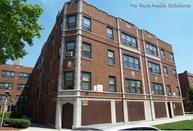 11111 S Vernon - Pangea Apartments Chicago IL, 60628