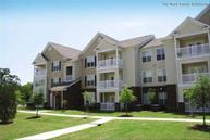Lexington Park Apartments Ocean Springs MS, 39564