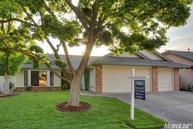 7488 Wynndel Way Elk Grove CA, 95758
