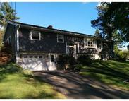32 Paxton Rd Spencer MA, 01562