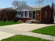 28937 Boston Saint Clair Shores MI, 48081