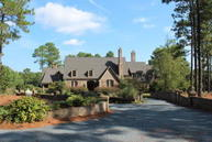 1620 Youngs Road Vass NC, 28394