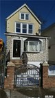 216-35 111th Ave Queens Village NY, 11429