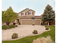 4558 Swansboro Court Highlands Ranch CO, 80126