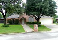 9105 Meandering Dr North Richland Hills TX, 76182