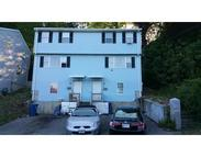 18-20 Crescent St Lawrence MA, 01841