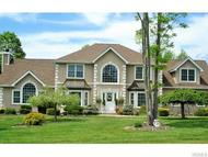 7 Victoria Drive Blooming Grove NY, 10914