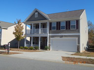 2000 Centerview Drive Indian Trail NC, 28079