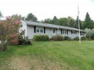 477 Daniel Webster Highway Boscawen NH, 03303