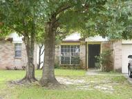 15914 Plover Ct Humble TX, 77396