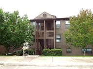 204 Harbour Point Condos Coldspring TX, 77331