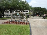 3025 Walnut Bend Ln #22 Houston TX, 77042