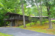 1267 Anderson Lane Cookeville TN, 38501