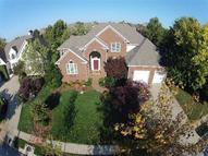 1204 Sheffield Place Lexington KY, 40509