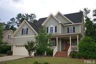 7228 Bedford Ridge Drive Apex NC, 27539