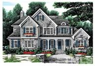 2708 Manning Place Raleigh NC, 27608