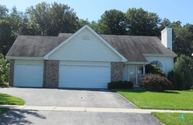 6901 Butterfield Dr Cherry Valley IL, 61016