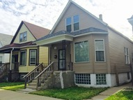 6019 S. Laflin Chicago IL, 60636