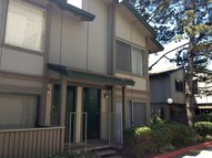 366 Imperial Way, Unit #1 Daly City CA, 94015